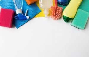 "Why ""Housekeeping"" should be your next big Buzzword"