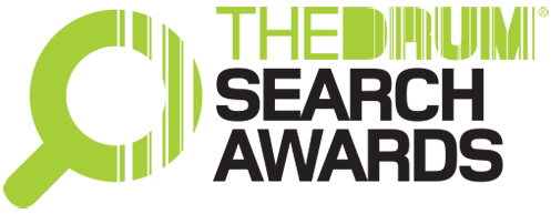 drum_search-awards