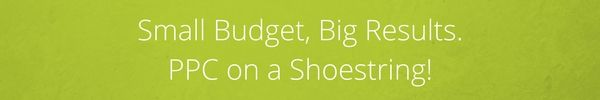 Small Budget, Big Results Blog by Gravytrain