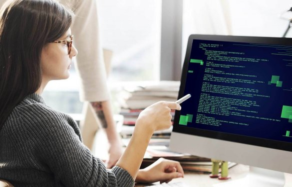 6 Reasons Why You Should Try Java!