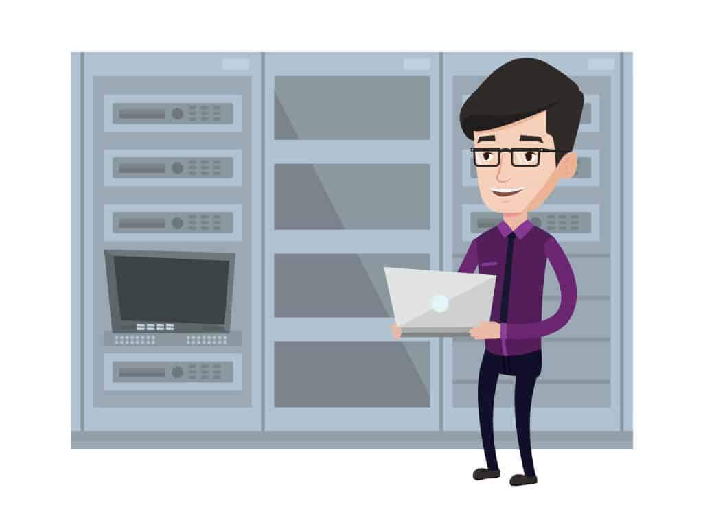 Simple Hosting Solutions That Work